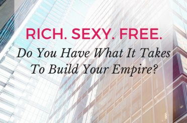 Do You Have What It Takes To Build Your Empire?