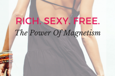 The Power Of Magnetism