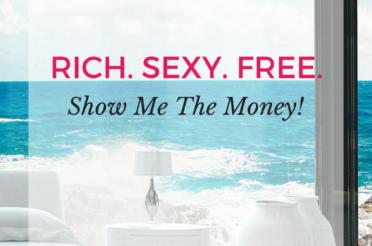 Show Me The Money!